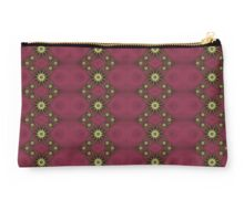 Red Star Studio Pouch