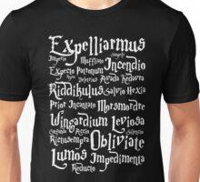 Magic on my Mind Unisex T-Shirt