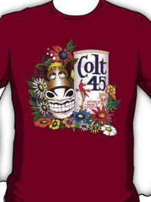 Spicoli's Colt 45 T-Shirt
