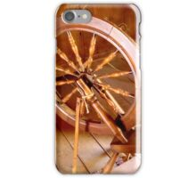 Early Settlers - 1  ^ iPhone Case/Skin