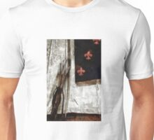 Medieval by Pierre Blanchard Unisex T-Shirt