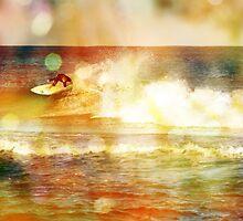 Adrenaline Kick by reflector