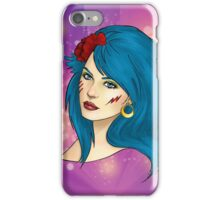 Stormer - The Misfits iPhone Case/Skin
