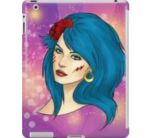 Stormer - The Misfits iPad Case/Skin