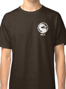 MKX Logo  Classic T-Shirt