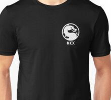 MKX Logo  Unisex T-Shirt