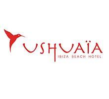 Ushuaia Ibiza by T-BoneTomlinson