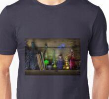 Magic Potion Unisex T-Shirt