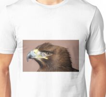 White-tailed Sea Eagle Unisex T-Shirt
