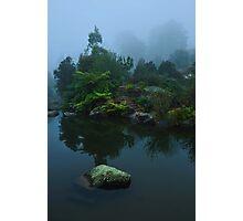 Lorien Photographic Print