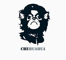 Che... huahua Unisex T-Shirt