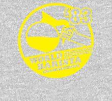 WBC 83 Unisex T-Shirt