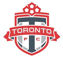 toronto fc by makelele888