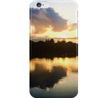 Serenidad iPhone Case/Skin