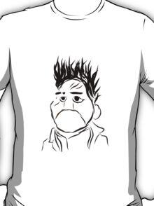 Puppet Angel T-Shirt