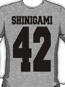 Shinigami 42 T-Shirt