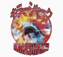 Killer Shark! T-Shirt