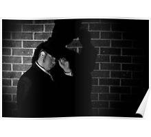 Film Noir 5 Poster