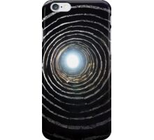 The Dovecot iPhone Case/Skin