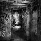 Dark Guard by Nicola Smith