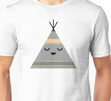 Little Tipi Unisex T-Shirt