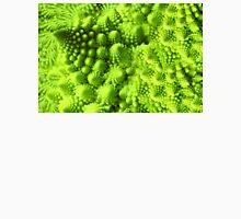 Romanesco broccoli  Unisex T-Shirt