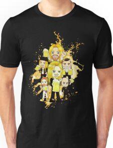 Mini Korpiklaani Unisex T-Shirt