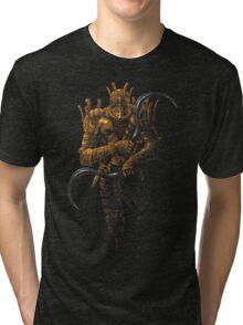 Lautrec of Carim Tri-blend T-Shirt