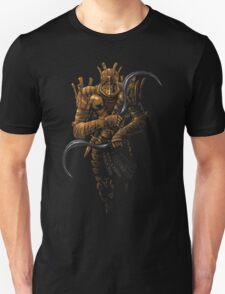 Lautrec of Carim Unisex T-Shirt