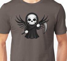 Lil Death Unisex T-Shirt