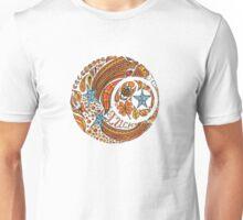 Eupheme Unisex T-Shirt
