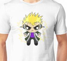 PowerPuff Laxus Unisex T-Shirt