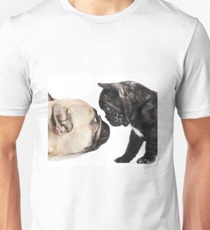 Baby Love Unisex T-Shirt