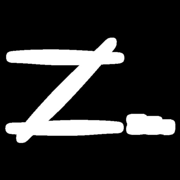 Zzzz by José Vizoso