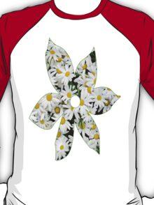 Spring Daisies T-Shirt