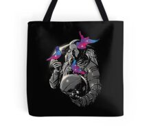 A touch of whimsy Tote Bag