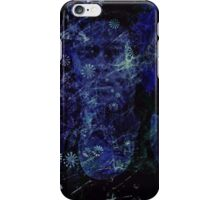 Me Sometimes iPhone Case/Skin