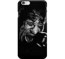 Blues iPhone Case/Skin
