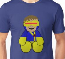 Cyclops Pal Unisex T-Shirt