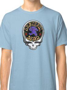 Grateful Dead Vector Classic T-Shirt