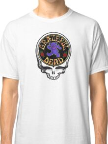 Grateful Dead Vector Classic T-Shirt