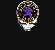 Grateful Dead Vector T-Shirt