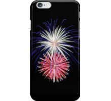 Freedom Rings iPhone Case/Skin