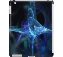Creature 2 iPad Case/Skin