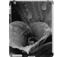 You will always have my Heart...........  ^ iPad Case/Skin