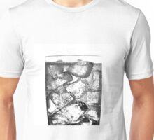 Iced Soda Unisex T-Shirt