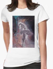 Love is Illusion T-Shirt