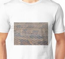 Scales of a Water Snake Unisex T-Shirt