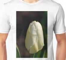 Tulip 2 - Dow's Lake, Ottawa, ON Unisex T-Shirt