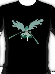 Lapis lazuli Simplistic T-Shirt